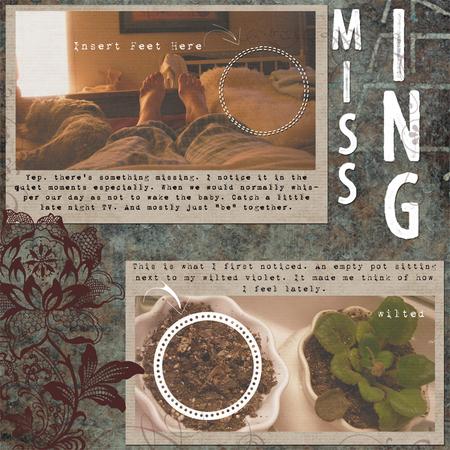 Missing1_copy