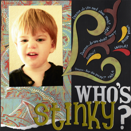 Stink_copy