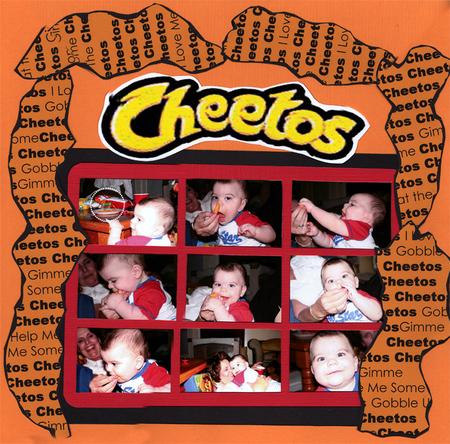 Cheetos_copy