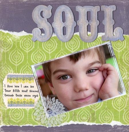 Soul_copy