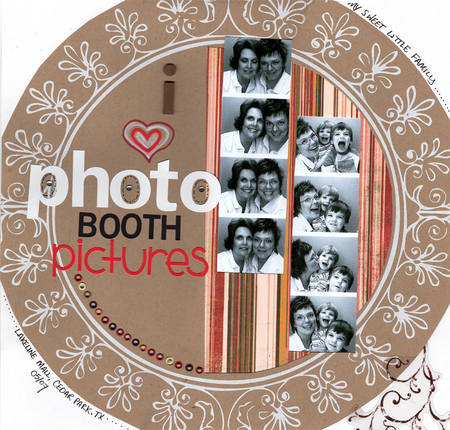 Photobooth_copy