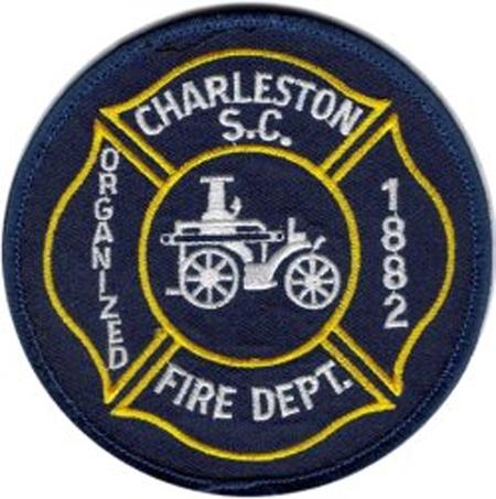 Charleston_fire_department