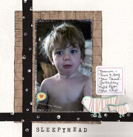 Sleepyhead_copy