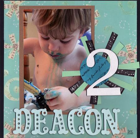 Second_birthday_deacon_copy