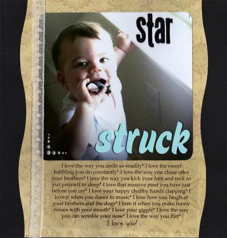 Starstruck_copy