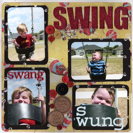 Swing_swang_copy