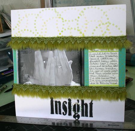 Webinsight1