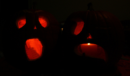 Web_pumpkins