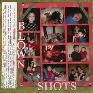 Blown_shots_edited1
