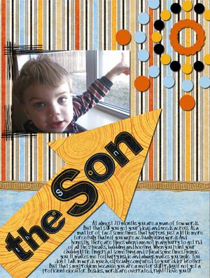 The_son_edited1